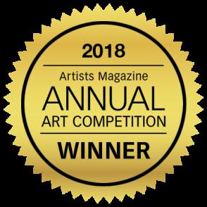 TAMAnnual-2018-WinnersSeals-Winner